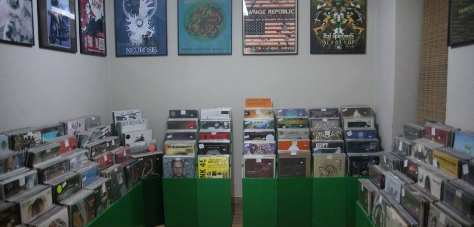 http://www.rhythmrecords.gr/wp-content/uploads/2017/01/030303.jpg